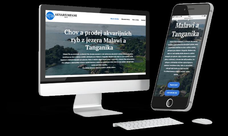 www.akvariumfami.cz